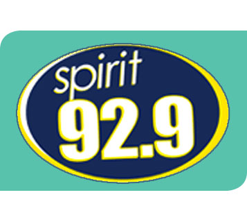 Family Friendly Spirit 92.9 Radio